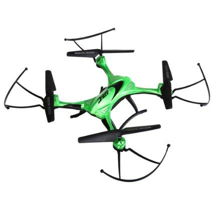 JJRC H31 Waterproof RC Quadcopter
