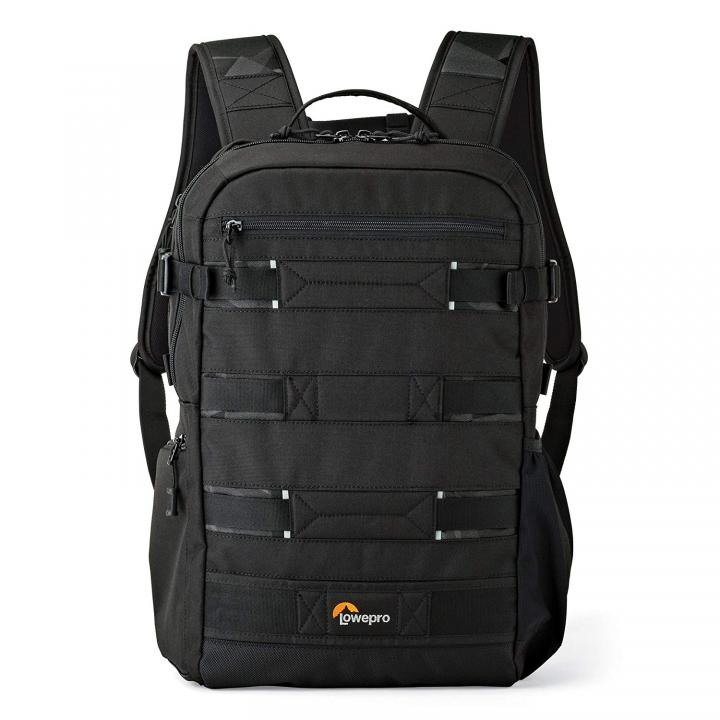 Lowepro ViewPoint BP250 Multi-Purpose Backpack for DJI Mavic Air